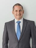 Daniel Valentine, Belle Property - Cairns