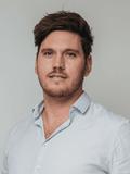 Sean Graves, NGU Real Estate - Gold Coast