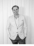 Adrian Reed, Reed and Co. Estate Agents - Noosaville
