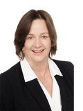 Catherine Marriott, Peard Real Estate Leederville - Leederville & Mount Lawley
