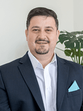 Alex Azimi, Gr8 Est8 Agents - NARRE WARREN