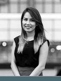 Polly Ha Nguyen,
