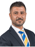 Mazen Enwia, YPA Estate Agents - Meadow Heights