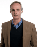 Graham Cooke,