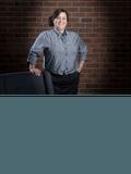Amanda Oxenbridge - Property Manager,