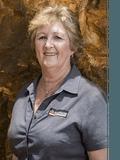 Cheryl Cameron, Darwin Rental Specialists - Coconut Grove