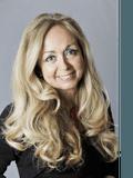 Barbara Bowden, Keith English & Associates - SUBIACO