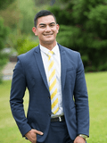 Michael Tan, Ray White Macarthur Group