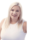 Kristy Lees, Elders Real Estate  - Penrith