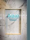 Aqua Aurora Management,