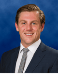 Brody Harris, Mandurah Estate Agency - Mandurah