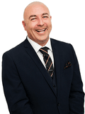 Marc Mayberry, All Properties Group - Head Office