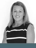 Julie Langlois, One Agency Mollymook Milton Ulladulla - MOLLYMOOK