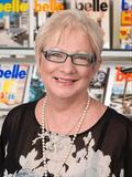 Ann-Maree Green, Belle Property  - Wilston