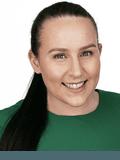 Tessa McGiffert, McGrath Real Estate Group - Glenelg