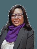 Lisa Leong,
