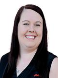 Rachel Langley, Elders Real Estate - Darwin