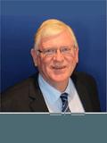Tony Gardner, Gardner Property Agents