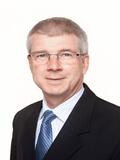 Michel Iwaniuk,