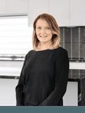 Anna Langston, One Agency Launceston