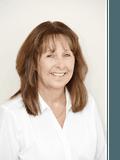 Amanda Gesche, Seachange Realty Rent Shop - Mandurah