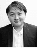 Richard Hu,
