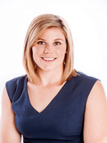Kerry Sell, Quaid Real Estate - Cairns