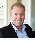 Brendan Roberts, Property Marketing Group Macarthur