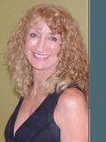 Margie OBrien,