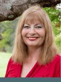 Lorraine O'Brien,