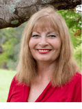 Lorraine O'Brien, Lifestyle First Realty  - ELANORA