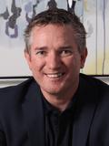 Brendan Homan, RE/MAX Property Shop - SANDGATE