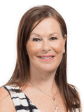 Julie Adams, Nelson Alexander Real Estate - Ascot Vale
