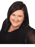 Susan Foley,