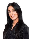 Ursula Saba, Brad Teal Real Estate - Pascoe Vale South