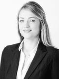 Sarah Martin,