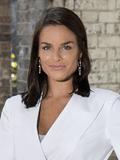 Charlotte Berlyn, McGrath - Coogee