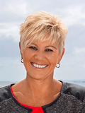 Michelle Rodgers, McGrath Estate Agents - Bayside Manly
