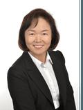 Mi Ja (Cindy) Jang, NNW Property - Epping