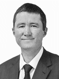 Geoff Powell, Grants Estate Agents