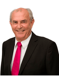 Ray Thiesfield, NVRE Agents Burpengary