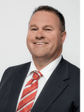 Gary Fletcher and team, Professionals Methven Group - Mount Evelyn