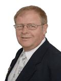 Johan De Klerk,