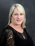 Joanne Richley, Dowling Real Estate - Cessnock