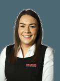 Juanita Murray, Ballarat Real Estate - Ballarat