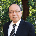 Tony Chen, Ray White - Gordon/St Ives
