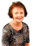 Carol Dolan,