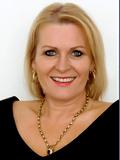 Tracie Jennings, Century 21 Premia Properties - Bribie Island