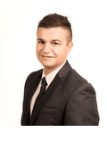 Stefan Stella, Nelson Alexander Real Estate - Essendon