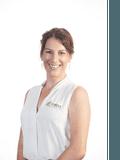 Laura Clarke, Thrive Property NT - DARWIN CITY